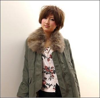 sogawa_right_8.jpg